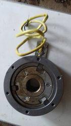 Электромагнитные муфты KLDO 5 (DESSAU DDR)