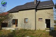 Продаж будинку на масиві «Діброва»!