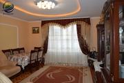 Продаж 3-х кімнатної квартири на вул. Кравчука!