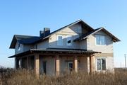 Новозбудований будинок у передмісті Луцька!