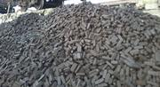 Купуйте якісні дрова,  паливний брикет із торфу Ківерці