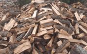 Дрова колоті з доставкою Горохівський район