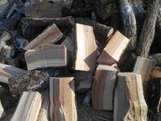 Продам дрова Луцьк
