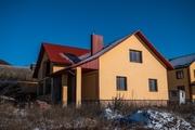 Продам комфортний житловий будинок у Луцьку,  в р-ні вул. Володимирсько