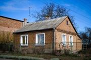 Будинок у Луцьку!