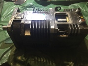 Болгарские двигателя постоянного тока 13МВН,  21МВН, (3МТА), 23МВН,  47МВН