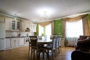 Вишукана 3-кімнатна квартира з ремонтом і автономним опаленням!