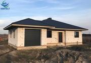 Продаж будинку в с. Боратин