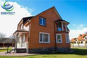 Продам затишний будинок біля лісу,  територія 20 соток,  4 км від Луцька