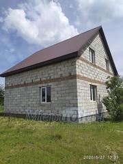Продаж будинку у с.Звірів
