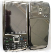 Китайские телефоны nokia,  iphone,  vertu