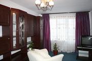 аренда посуточно в  Луцке,  подобово квартира