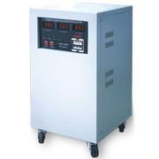 стабілізатор напруги Logicpower LPP 20KVA Servo